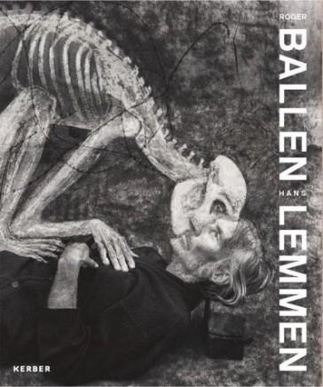 Roger Ballen & Hans Lemmen