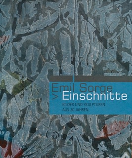 Emil Sorge