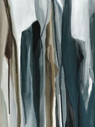 Eoa Grey 2