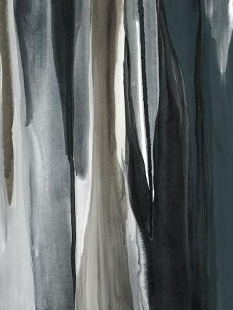 Eoa Grey 4