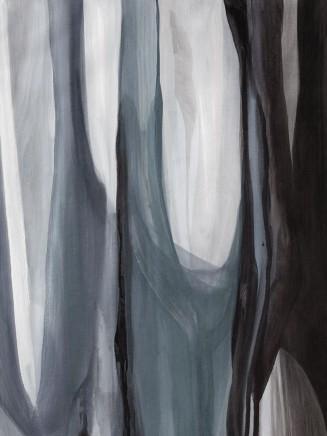 Aura Grey 1