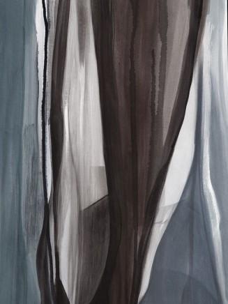 Aura Grey 2
