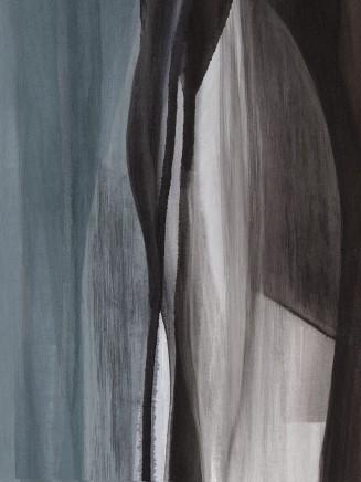 Aura Grey 4