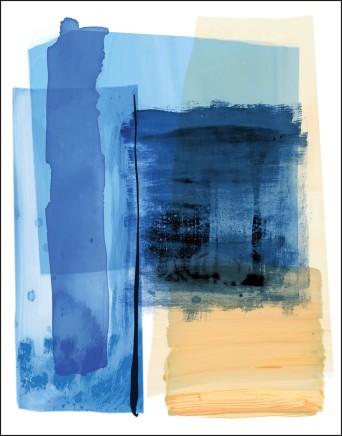 Calypso Blue 1