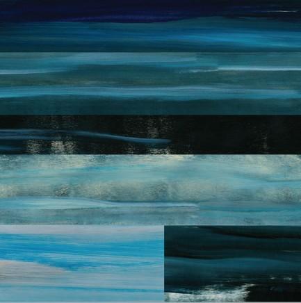 Oceanus 4