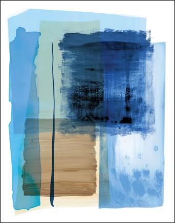 Calypso Blue 4