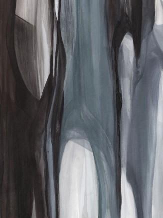 Aura Grey 3