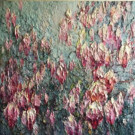 Lana Okiro, Magnolias