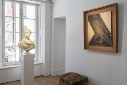 Gps 2019 Jun 28 Brun Atasteforsculpturevi Installation 10 Copy