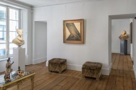 Gps 2019 Jun 28 Brun Atasteforsculpturevi Installation 11 Copy