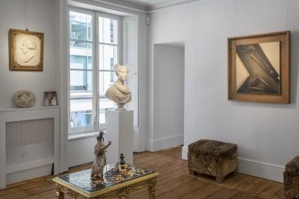 Gps 2019 Jun 28 Brun Atasteforsculpturevi Installation 12 Copy