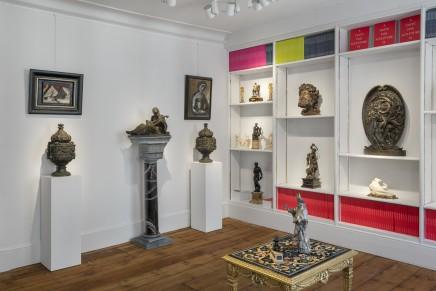 Gps 2019 Jun 28 Brun Atasteforsculpturevi Installation 14 Copy