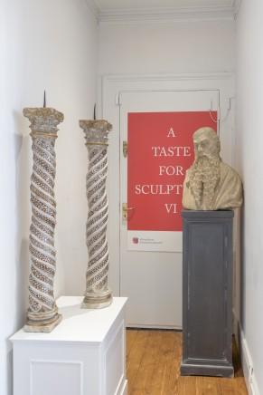 Gps 2019 Jun 28 Brun Atasteforsculpturevi Installation 16 Copy