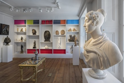 Gps 2019 Jun 28 Brun Atasteforsculpturevi Installation 19 Copy