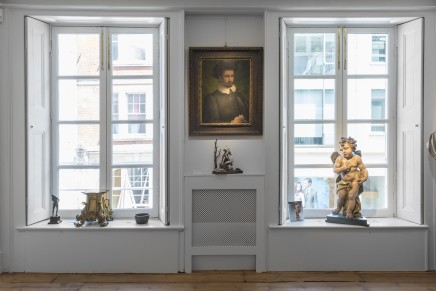 Gps 2019 Jun 28 Brun Atasteforsculpturevi Installation 2 Copy