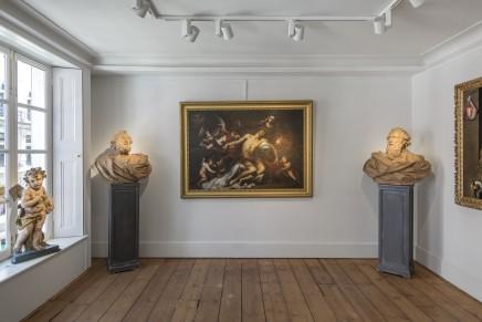 Gps 2019 Jun 28 Brun Atasteforsculpturevi Installation 3 Copy