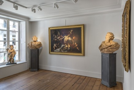 Gps 2019 Jun 28 Brun Atasteforsculpturevi Installation 4 Copy