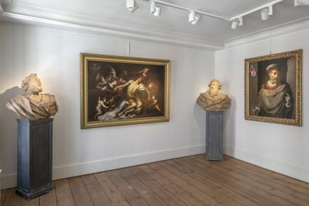 Gps 2019 Jun 28 Brun Atasteforsculpturevi Installation 5 Copy