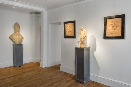 Gps 2019 Jun 28 Brun Atasteforsculpturevi Installation 7 Copy