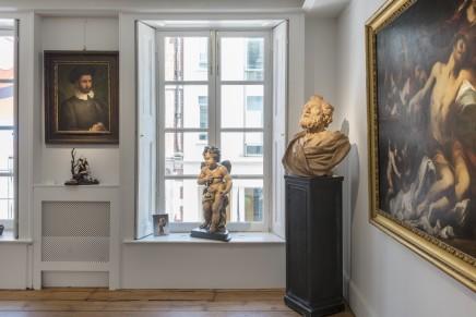 Gps 2019 Jun 28 Brun Atasteforsculpturevi Installation 8 Copy