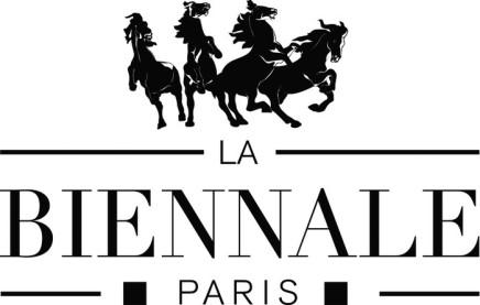 28th Biennale des Antiquaires