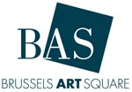 BAS 2016, Brussels Art Square