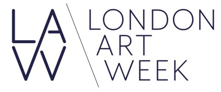London Art Week 2018