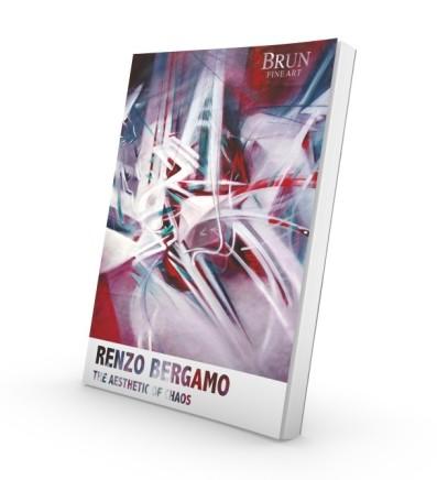 Renzo Bergamo