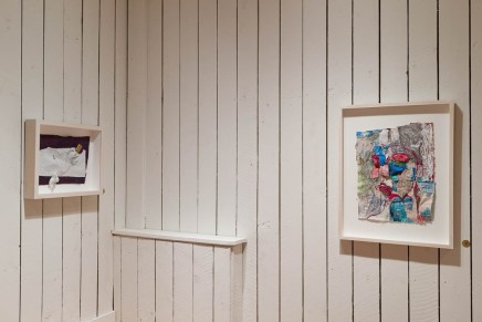 Installation Alice Kettle Candida Stevens Gallery 10 Web