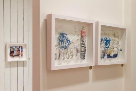 Installation Alice Kettle Candida Stevens Gallery 12 Web