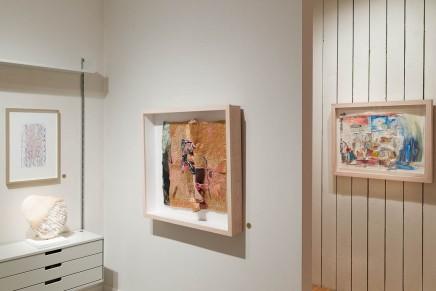 Installation Alice Kettle Candida Stevens Gallery 15 Web