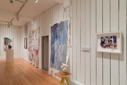 Installation Alice Kettle Candida Stevens Gallery 17 Web