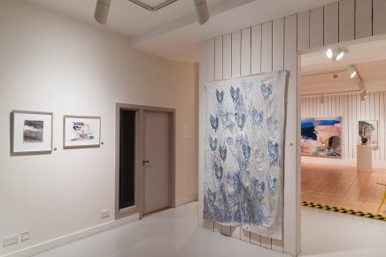 Installation Alice Kettle Candida Stevens Gallery 18 Web