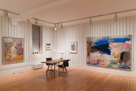 Installation Alice Kettle Candida Stevens Gallery 3 Web