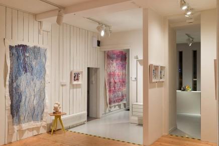 Installation Alice Kettle Candida Stevens Gallery 6 Web