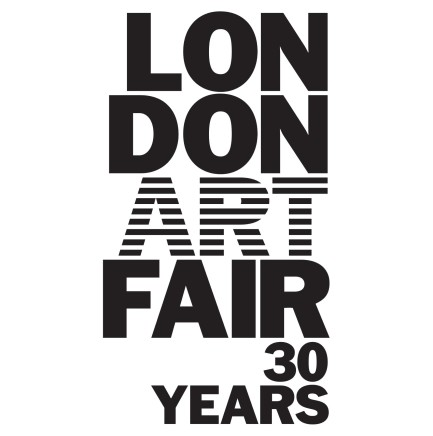 London Art Fair, Islington Design Centre
