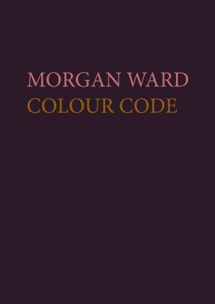 Morgan Ward Colour Code