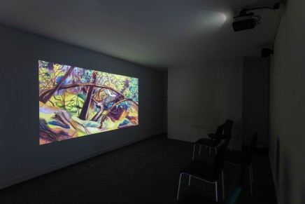 Gy Theomen Installationview01