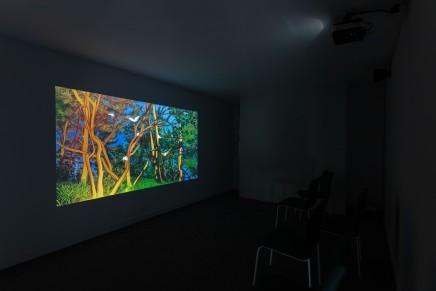 Gy Theomen Installationview02
