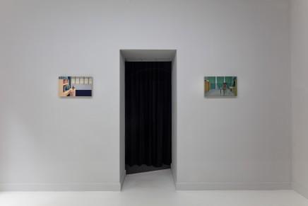 Gy Theomen Installationview03