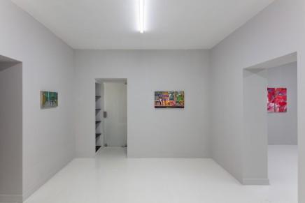 Gy Theomen Installationview04