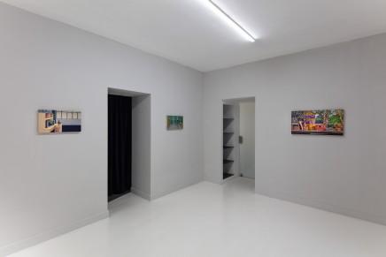 Gy Theomen Installationview05