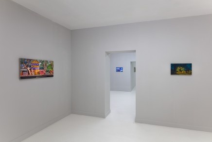 Gy Theomen Installationview07A
