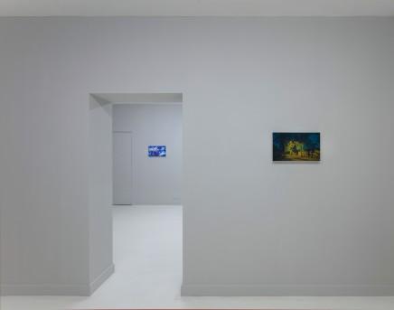 Gy Theomen Installationview07B
