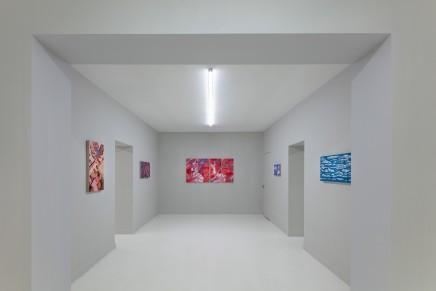 Gy Theomen Installationview09