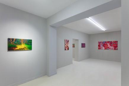 Gy Theomen Installationview10