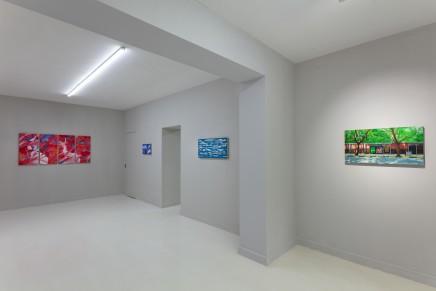 Gy Theomen Installationview11