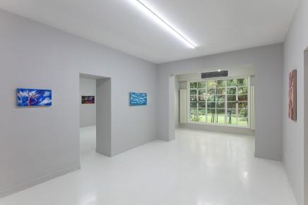 Gy Theomen Installationview12