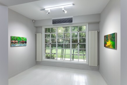 Gy Theomen Installationview13