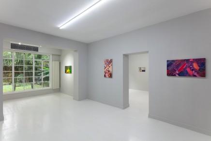 Gy Theomen Installationview14
